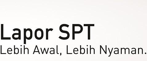 Konsultan Pajak Bali SPT Tahunan melalui Gouf Consulting