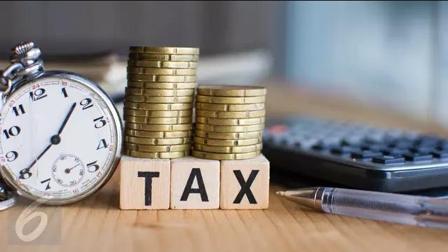 konsultan pajak bali